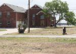Casa en Remate en San Angelo 76904 RED BLUFF CIR - Identificador: 3998970347