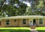 Casa en Remate en Grand Prairie 75050 HAMPSHIRE ST - Identificador: 3998991369