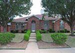 Casa en Remate en Cedar Hill 75104 OLD OAK DR - Identificador: 3998992240