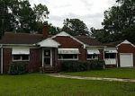 Casa en Remate en Georgetown 29440 OAK ST - Identificador: 3999112249