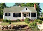 Casa en Remate en Fayetteville 28305 ASHFORD AVE - Identificador: 3999211682