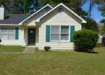 Casa en Remate en Fayetteville 28301 NORTHWEST AVE - Identificador: 3999213875