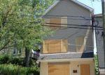 Casa en Remate en Paterson 07522 JEFFERSON ST - Identificador: 3999291384
