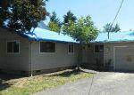 Casa en Remate en Salem 97301 AUBURN RD NE - Identificador: 3999292707