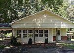 Casa en Remate en Greensboro 27405 BIRCH RIDGE RD - Identificador: 3999548473