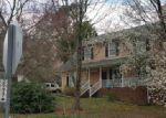 Casa en Remate en Raleigh 27616 LABRADOR DR - Identificador: 3999553291