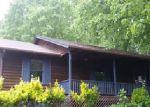 Casa en Remate en Asheville 28806 CEDAR RIDGE DR - Identificador: 3999578704