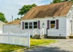 Casa en Remate en Central Islip 11722 CEDAR ST - Identificador: 3999672874