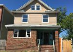 Casa en Remate en Elizabeth 07202 CHILTON ST - Identificador: 3999801631