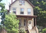 Casa en Remate en New Brunswick 08901 DELAVAN ST - Identificador: 3999834923