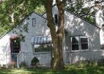 Casa en Remate en Saint Edward 68660 N 11TH ST - Identificador: 3999861187