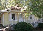 Casa en Remate en Kansas City 66106 OSAGE AVE - Identificador: 4000152442