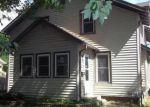 Casa en Remate en Marshalltown 50158 W NEVADA ST - Identificador: 4000171723
