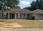 Casa en Remate en Warner Robins 31093 NORTHEAST DR - Identificador: 4000306166