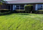 Casa en Remate en Sarasota 34241 MAUNA LOA BLVD - Identificador: 4000373178
