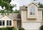 Casa en Remate en West Des Moines 50266 BRADFORD PL - Identificador: 4000630268