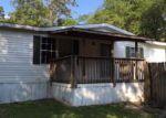 Casa en Remate en Lake City 32024 SW ASPEN GLN - Identificador: 4000684133