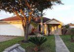 Casa en Remate en San Juan 78589 SABRINA DR - Identificador: 4000731445