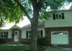 Casa en Remate en La Salle 61301 OAK RD - Identificador: 4000815988