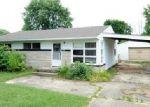 Casa en Remate en Indianapolis 46217 MARY LN - Identificador: 4000880804