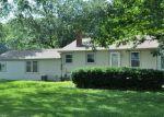 Casa en Remate en Indianapolis 46219 E 16TH ST - Identificador: 4000883418