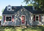 Casa en Remate en Rockford 61107 STRATFORD AVE - Identificador: 4000960506