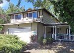 Casa en Remate en Reno 89502 SANTA ANA DR - Identificador: 4000991156