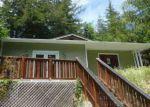 Casa en Remate en Scotts Valley 95066 BETHANY DR - Identificador: 4001054674