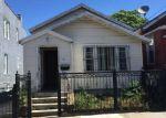 Casa en Remate en Bronx 10467 E 218TH ST - Identificador: 4001097595