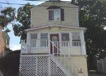 Casa en Remate en Floral Park 11001 FREDERICK AVE - Identificador: 4001108544