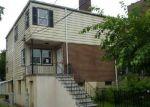 Casa en Remate en Yonkers 10705 PELTON ST - Identificador: 4001131761