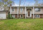 Casa en Remate en Toms River 08753 WINDSOR AVE - Identificador: 4001228551