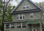 Casa en Remate en Plainfield 07063 W 5TH ST - Identificador: 4001236426