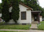 Casa en Remate en Lafayette 47904 N 16TH ST - Identificador: 4001331915