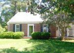 Casa en Remate en Darlington 29532 S SPAIN ST - Identificador: 4001532500