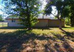 Casa en Remate en Hermiston 97838 NE 9TH ST - Identificador: 4001645948