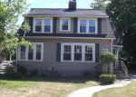 Casa en Remate en Detroit 48223 LANCASHIRE ST - Identificador: 4001710312