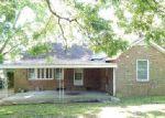 Casa en Remate en Williamston 27892 WARREN ST - Identificador: 4001804932