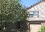 Casa en Remate en Indianapolis 46256 CASTLETON FARMS NORTH DR - Identificador: 4001947253