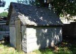 Casa en Remate en Perth Amboy 08861 JULIETTE ST - Identificador: 4001997183