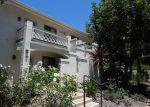Casa en Remate en San Diego 92129 SALMON RIVER RD - Identificador: 4002027405