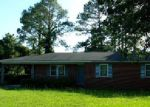 Casa en Remate en Waycross 31503 BENNY ST - Identificador: 4002114119