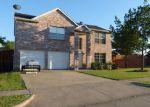 Casa en Remate en Cedar Hill 75104 BLUEBONNET DR - Identificador: 4002128583