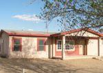 Casa en Remate en Willcox 85643 N EL SOL LN - Identificador: 4002327421