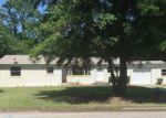 Casa en Remate en Ocala 34471 SE 31ST TER - Identificador: 4002360266