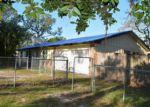 Casa en Remate en West Palm Beach 33411 ROYAL PALM BEACH BLVD - Identificador: 4002514435