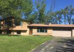 Casa en Remate en Indianapolis 46229 GRANVILLE CT - Identificador: 4002668606