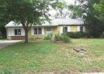 Casa en Remate en Kansas City 66109 N 89TH ST - Identificador: 4002712850
