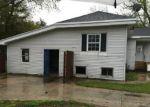 Casa en Remate en Holland 49424 JAMES ST - Identificador: 4002856946