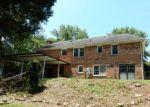 Casa en Remate en Durham 27704 PEPPERCORN ST - Identificador: 4002948921